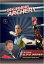 Beginning Archery DVD or Download - Free Shipping