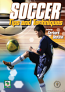 Soccer Tips and Techniques DVD or Download - Free Shipping