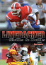 Linebacker Skills and Drills DVD or Download - Free Shipping