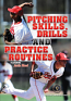 Pitching Skills, Drills and Practice Routines DVD or Download - Free Shipping