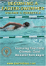 Becoming a Faster Swimmer: Freestyle DVD or Download - Free Shipping