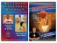 Basketball 2 DVD Shooting and Workout Set - Free Shipping