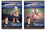 Softball Skills and Drills 2 DVD Set - Free Shipping