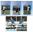 Tennis 5 Video Download