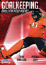 Goalkeeping Drills for Field Hockey DVDs