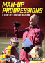 Man-Up Progressions & Practice Implementation DVDs