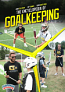 The Encyclopedia of Goalkeeping DVDs