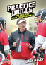 Practice Drills for Building Solid Fundamentals DVDs