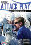 Building Attack Play from the Ground Up DVDs