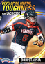 Developing Mental Toughness for Lacrosse DVDs