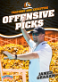 Teaching and Executing Offensive Picks DVDs