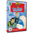Wild Kratts: Wild Winter Creatures! (New DVD) - Free Shipping