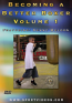 Becoming A Better Boxer Vol. 1 DVD or Download - Free Shipping