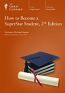 How to Become a SuperStar Student, 2nd Edition - Free Shipping