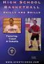High School Basketball Skills and Drills DVD with Coach Al Sokaitis