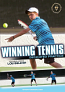 Winning Tennis: Dedicated Practice DVD featuring Coach Lou Belken- Free Shipping!