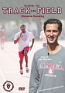 Training for Track and Field: Distance Running DVD with Coach Joe Walker