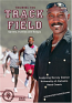 Training for Track and Field: Sprints, Hurdles and Relays Video Download