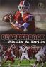 Quarterback Skills and Drills DVD with Coach Ed Zaunbrecher