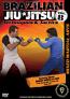 Brazilian Jiu-Jitsu Techniques and Tactics: Mixed Martial Arts DVD