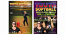 Youth Softball Vol 1 & 2 DVD or Download