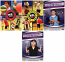 Physical Education 4 DVD Set