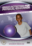 Great Activities for Physical Education: Grades 3-5  Download