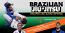 Brazilian Jiu-Jitsu Escapes and Guard Defense