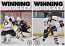 Winning Hockey 2 DVD Set