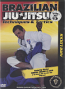 Brazilian Jiu-Jitsu Techniques and Tactics: Arm Locks DVD or Download - Free Shipping