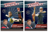 Archery Download Series
