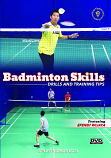 Badminton Skills, Drills and Training Tips *Streaming link*