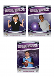 Great Activities for Physical Education Set-Download