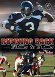 Running Back Skills and Drills Download