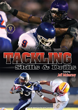 Tackling Skills and Drills Download