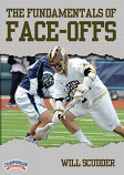 The Fundamentals of Face Offs DVDs