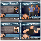 Weight Training 2 DVD Set or Video Download  - Free Shipping