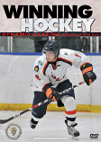 Winning Hockey: Dynamic Skating DVD or Download - Free Shipping