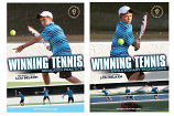 Winning Tennis DVD Set or Video Download - Free Shipping