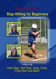 Slap Hitting for Beginners DVD